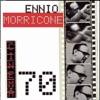 Cinema 70, Ennio Morricone