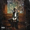 Kid Cudi & Kanye West - Erase Me (feat. Kanye West)