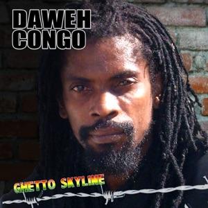 Daweh Congo - Dubstep
