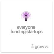Everyone Funding Startups