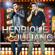 Gordinho Saliente (Ao Vivo) - Henrique & Juliano