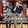 Henrique & Juliano - Ao Vivo em Brasília (Deluxe)