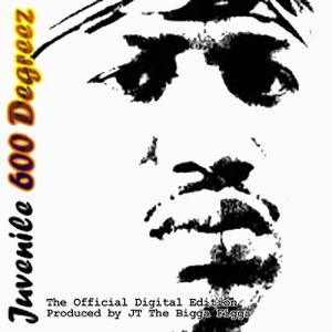 600 Degreez - The Official Digital Edition Mp3 Download