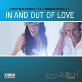 In and Out of Love (feat. Sharon Den Adel)