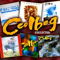 Ceolbeg Collected by Ceolbeg on Apple Music
