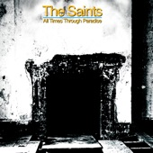 The Saints - (I'm) Stranded [2004 Remastered]