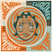 Aimee Mann - Gamma Ray
