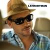 Latin Bitman