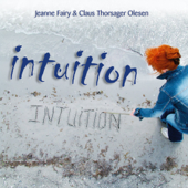 Intuition og Mindfulness