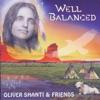 Oliver Shanti & Friends +