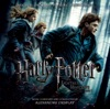 Harry Potter and the Deathly Hallows, Pt. 1 (Original Motion Picture Soundtrack), Alexandre Desplat
