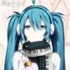 Ryusei Sound - Single