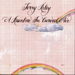Terry Riley - A Rainbow in Curved Air, for electric piano, dumbak & tambourines