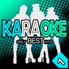 Karaoke Only Best Hits, Vol. 1