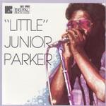 Little Junior Parker - Sweet Home Chicago