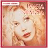 Ivana Spagna - Easy Lady