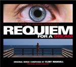 Clint Mansell & Kronos Quartet - Meltdown