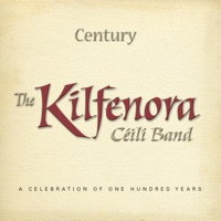 Century by Kilfenora Céilí Band on Apple Music