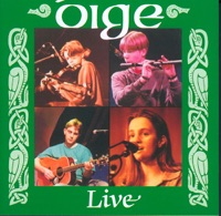 Live by Oige on Apple Music