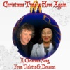 Christmas Time Is Here Again New Mix Single