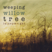 Weeping Willow Tree - EP