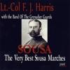 Télécharger les sonneries des chansons de Harris J