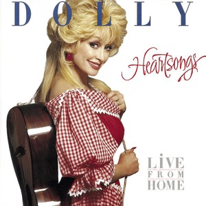 Heartsongs (Live from Home) Mp3 Download