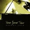 Secret Love  - Pere Ferre Trio