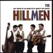Hillmen - When the Ship Comes In