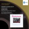 Beecham Choral Society, Royal Philharmonic Orchestra & Sir Thomas Beecham - Prince Igor, Act 2: Polovtsian Dances: I. Introduction. Andantino artwork