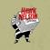 Alleluia - Hawk Nelson