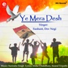 Mera Desh Mahan Single