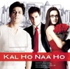 Kal Ho Naa Ho Pocket Cinema EP