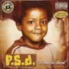 P.S.D. - High Speed (feat. Don Cisco)