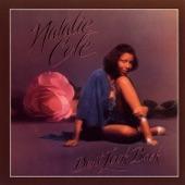 Natalie Cole - (I've Seen) Paradise