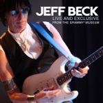 Jeff Beck - People Get Ready (Live)