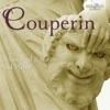 Couperin: Concerts Royaux - Les Goûts-Réunis, Musica Ad Rhenum & Jed Wentz