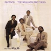 The Williams Brothers