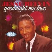 Jesse Belvin - My Satellite