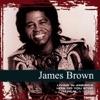 James Brown: Collections, James Brown
