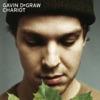 Chariot, Gavin DeGraw