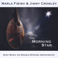 The Morning Star by Marla Fibish & Jimmy Crowley on Apple Music
