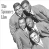 The Spinners Live