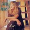Blue, LeAnn Rimes