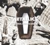 Stone Cold Crazy (Live) - Single, Metallica