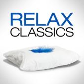 Relax Classics