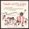 Travellin' With Ella Jenkins: A Bilingual Journey ジャケット写真