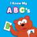 Kim Mitzo Thompson - The ABC Song