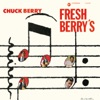 Fresh Berry's, Chuck Berry