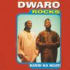 Dwaro Rocks - Unge N'wi Voni Yesu artwork